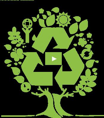 videobrochure recyclage
